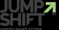 Jump Shift